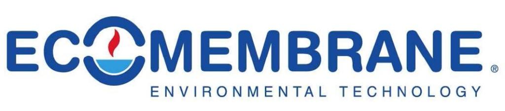 logo EComembrane